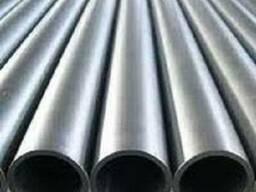 Труба шлифованная AISI 304L 08Х18Н10 D-85х2, 0 мм