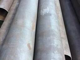 Труба стальная 273х6-7 Б/У