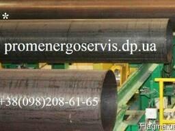 Труба 273х20 стальная бесшовная ГОСТ 8732-78