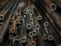 Труба стальная Б/У Ф 47х3, 5 мм