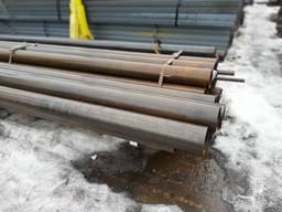 Труба стальная бесшовная 89х20 сталь 45 ГОСТ 8732