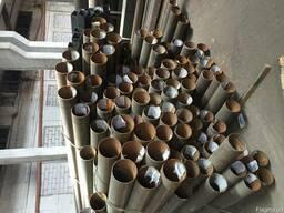 Труба сварная 89х4 мм ГОСТ 1074 труба ДУ