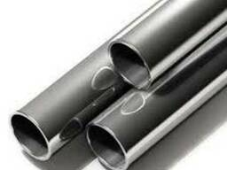 Труба титановая 70х4 ВТ1-0 купить цена ассортимент