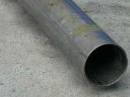 Труба титановая 62х4, 0 х\д ВТ 1-0 ГОСТ 22897-86 купить