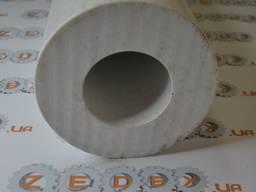 Труба ZEDEX 100K, зедекс 100К, антифрикционные материалы, пластики