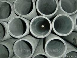 Труби залізобетонні ТС100.30-2