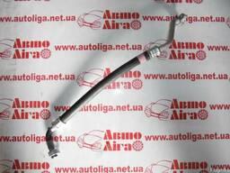Трубка кондиционера Toyota Rav4 (A30) 10-12