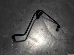 Трубка масла Citroen Jumper 1. 9 td Ситроен
