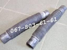 Трубка семяпровода СЗ-3. 6