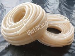 Трубка силиконовая универсальная 1-50 мм
