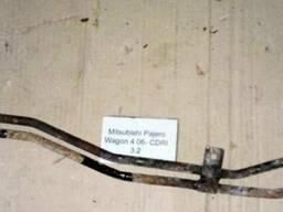 Трубки АКПП MR453644 на Mitsubishi Pajero Wagon 3 00-06 (Мит