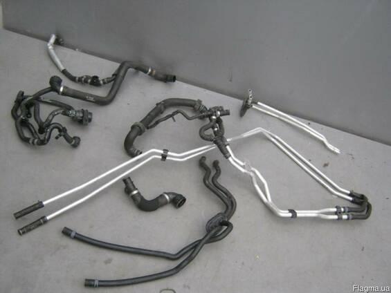 Трубки кондиционера Volkswagen Т5