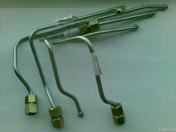 Трубки высокого давления Zetor 5201/ 5901/ 6201/ 6901/ 7201