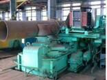 Трубогибочная установка ТГСВ-2м трубогиб - фото 1