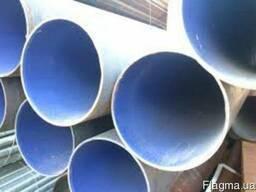 Трубы эмалированные в ассортименте 32-530