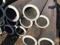 Трубы котельные (КВД) ТУ 14-3-460-2009