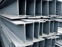 Трубы профильные алюминиевые 25х25х2 мм АД 31