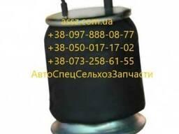 TRUCK 4157NP05 пневмобаллон без склянки / SP 554157-05
