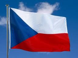 Трудоустройство в Чехии