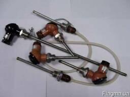 ТСМ1288, ТСП1288, ТСМ-1288, ТСП-1288 термометр сопротивления