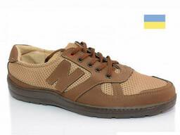 Туфли мужские Львовские