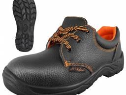 Туфли рабочие (mega)
