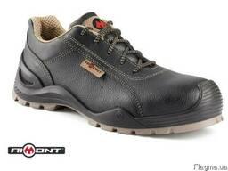 Туфли рабочие Roboris, туфли с кевларовой стелькой