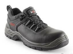 Туфли рабочие Rock ore, туфли с кевларовой стелькой
