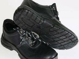 Туфли рабочие «Вита»