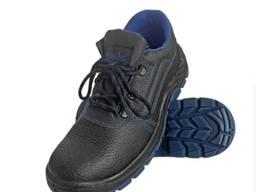 Туфлі робочі REIS BRYESK-P-SB