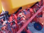 Туковысевающая система к сеялке Kuhn Planter 2 - фото 1