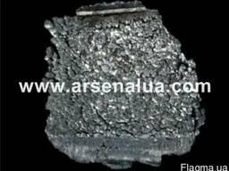 Тулий - редкоземельный металл