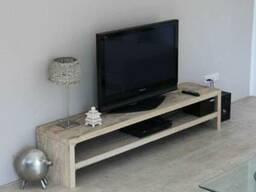 Тумба style TV-1 2000х450мм