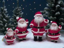 Новый год в Закарпатье из Киева, Закарпатье на Рождество тур