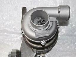 Турбина Mercedes Sprinter II 215CDI 315CDI 415CDI 515CDI
