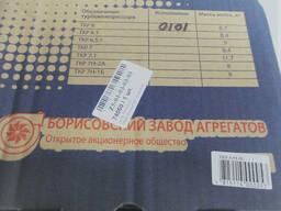 Турбокомпрессор Д245. С, Д-245,5С-439 (МТЗ-890,950,922,923) (пр-во БЗА)