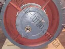 Турбокомпрессор ТК23С-01