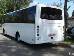 Туристический автобус Богдан- Ataman A-09216 туристичний - фото 3