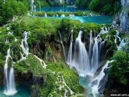 Туристическое агентство Лофттур Тур в Хорватию