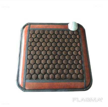 Турмалиновый (турманиевый) коврик, Корейский турмалин