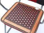 Турмалиновый (турманиевый) коврик, Корейский турмалин - фото 2