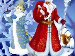 Туры на Закарпатье Новый год, тур Карпаты на Рождество