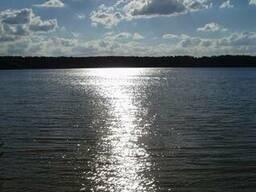 Туры шацкие озера на майские, шацкие озера из киева туры
