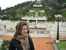 Туры в Израиль - фото 2