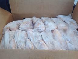Тушка цыпленка-бройлера - фото 2