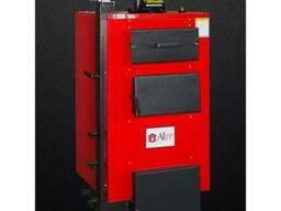 Твердопаливний котел ALTEP КТ-1ЕN 20 kw