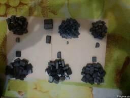 Твердосплавные пластины ТН-20