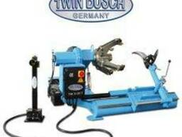 Twin Busch Шиномонтажный станок (грузовой 14-26)