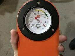 Вакуометр сеялки УПС Веста ТмМП-100-М1