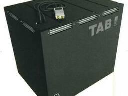 Тяговые аккумуляторы TABEx взрывозащищенные